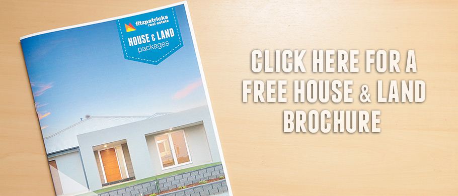 H&L_Brochure_download