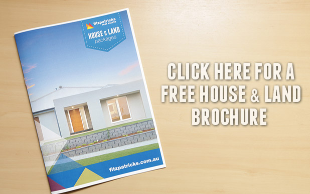 H&L_Brochure_download2