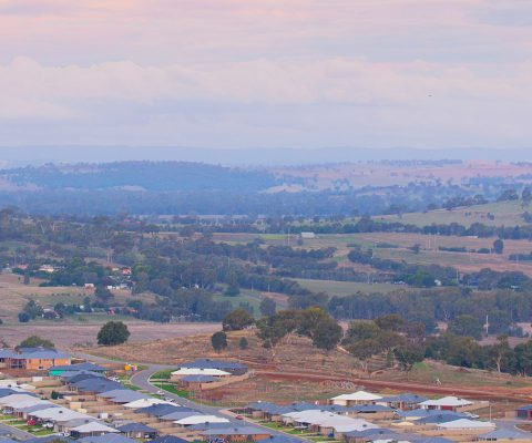 Boorooma – Stage 5 update & video
